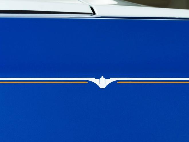 Rolls-Royce ra mat bo suu tap 7 xe sieu sang hinh anh 4