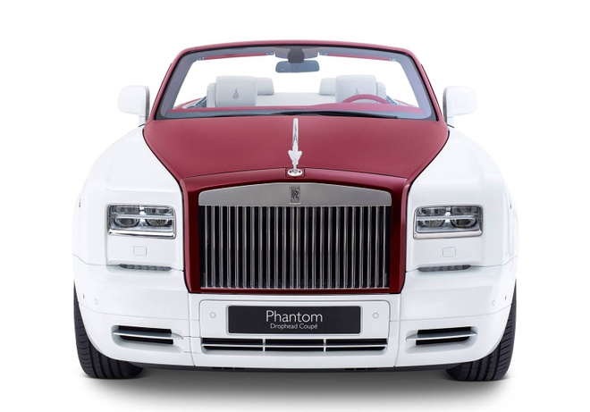 Rolls-Royce ra mat bo suu tap 7 xe sieu sang hinh anh 6