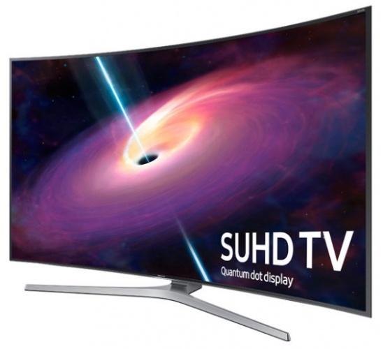 Kinh nghiem mua smartTV khong bi ho hinh anh 3