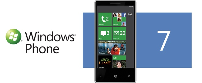 Windows Phone, vi sao lai chet? hinh anh 2