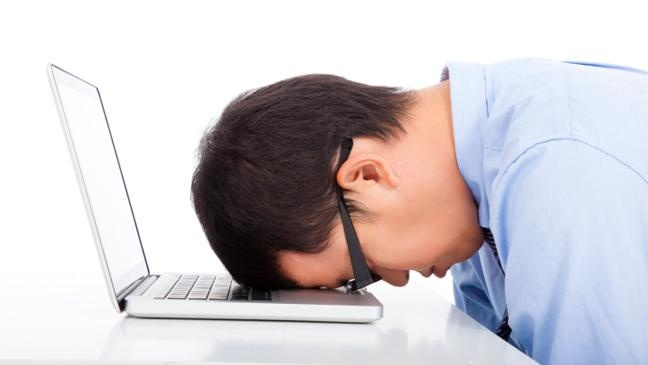 Tu sua mot so loi thong dung cua laptop va PC hinh anh 1