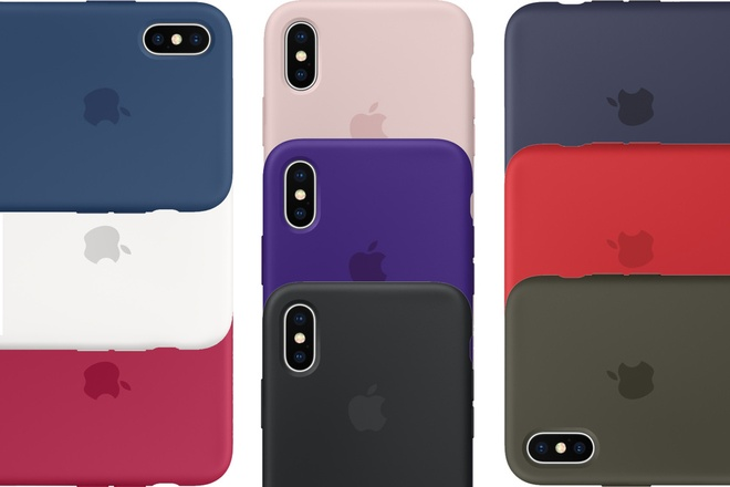 Meo hay cho iPhone X hinh anh