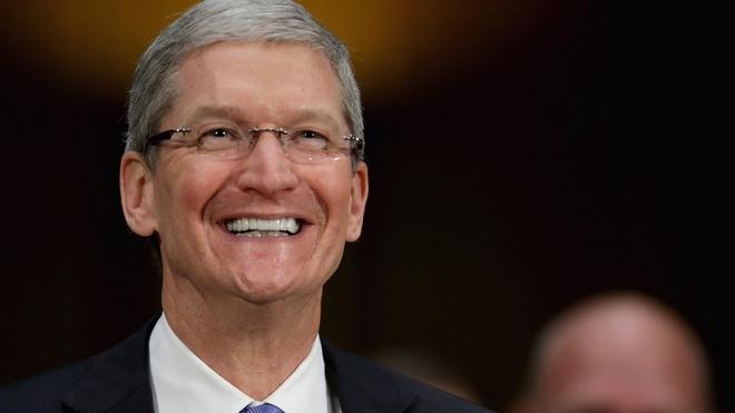 iPhone X hut mau nguoi dung, Apple co the gap rui ro hinh anh 1