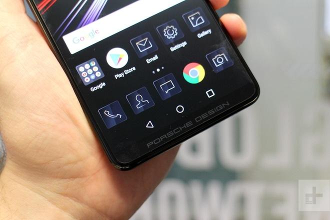 Huawei Mate 10 Pro sieu sang dat gap nhieu lan iPhone X hinh anh 2