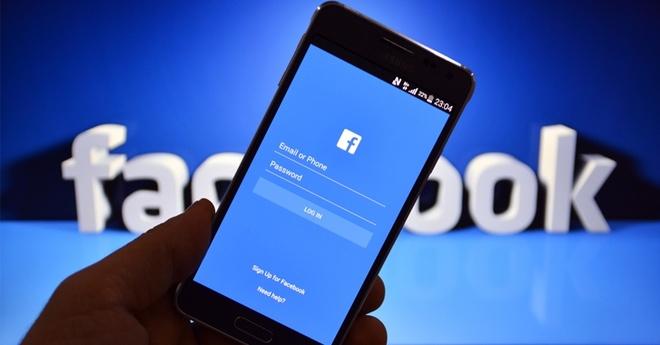 Nhung thoi quen khien Facebook de bi hack hinh anh