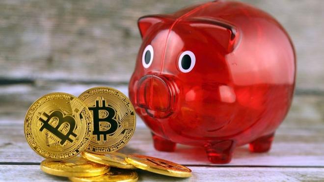 Nha sang lap bitcoin se tro thanh ty phu cua ty phu? hinh anh