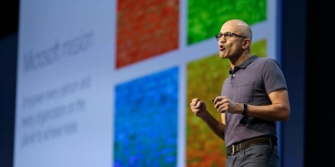 Microsoft va loi chip Intel tren Windows 10 hinh anh