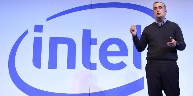 Khung hoang bat dau bua vay Intel hinh anh 3