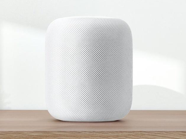 Nhung san pham Apple se trinh lang trong nam 2018 hinh anh 5