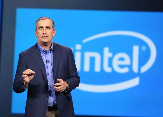 Intel bi to choi hai mat hinh anh 2