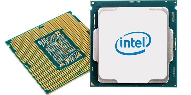 Intel bi to choi hai mat hinh anh 1