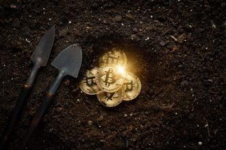 Dao bitcoin o dau re nhat? hinh anh
