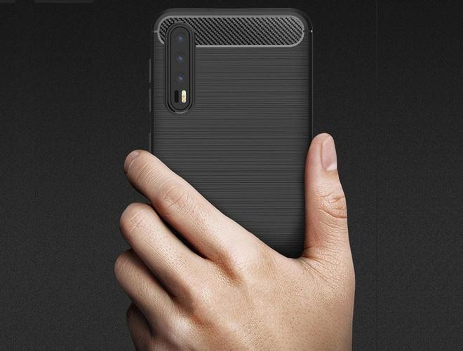 Huawei sap ra mat smartphone 3 camera dau tien the gioi hinh anh