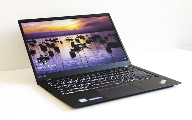 Hon 80.000 laptop dat tien cua Lenovo co nguy co chay no hinh anh 1