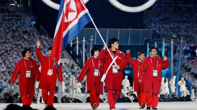 Olympic Trieu Tien tu choi nhan Galaxy Note 8 hinh anh