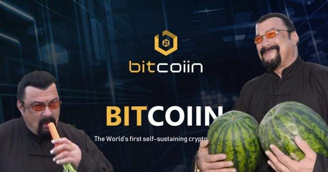 Ngoi sao vo thuat lam dai su tien ao nhai ten Bitcoin hinh anh 1