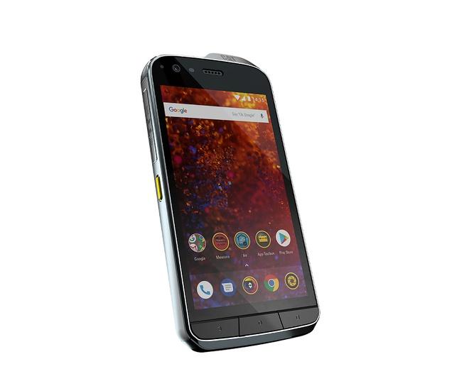 Smartphone Android hang thua gia 999 USD hinh anh 1