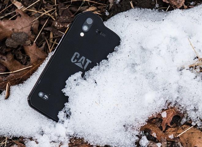 Smartphone Android hang thua gia 999 USD hinh anh 4