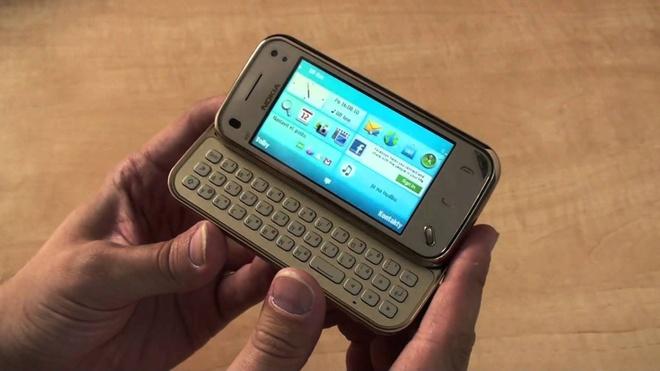dien thoai Nokia hoi sinh anh 3
