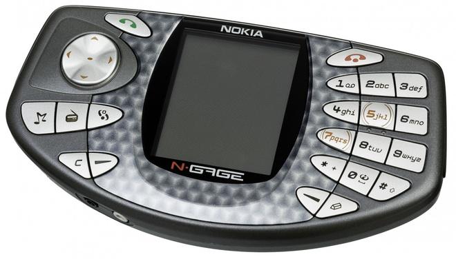5 mau dien thoai Nokia cac fan muon hoi sinh hinh anh 4