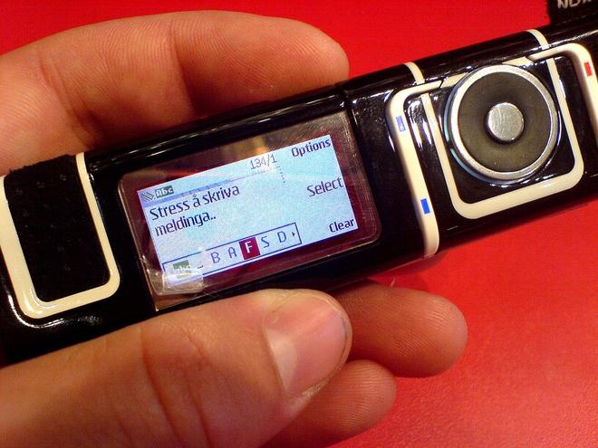 5 mau dien thoai Nokia cac fan muon hoi sinh hinh anh 5