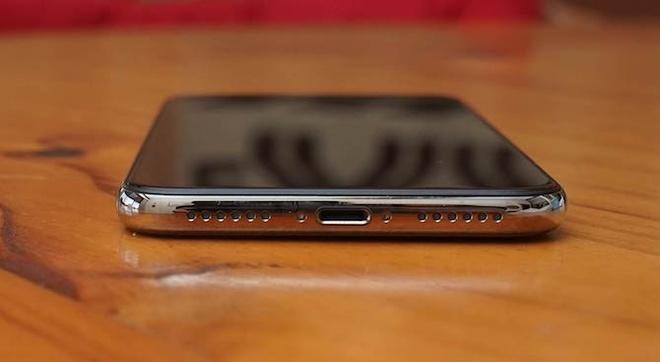 Vi sao smartphone sac pin cham? hinh anh 2