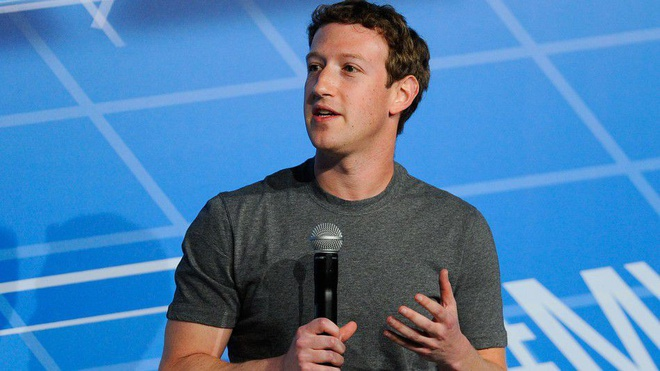 Vua mat hang ty USD, Zuckerberg van im lang truoc scandal hinh anh
