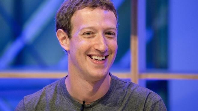 3 tuan qua, khong ai ban thao co phieu Facebook hon Zuckerberg hinh anh