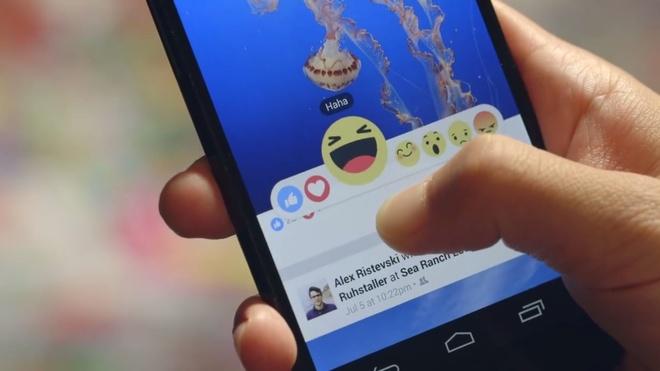 Facebook bi mat ghi lai tin nhan va cuoc goi nguoi dung hinh anh