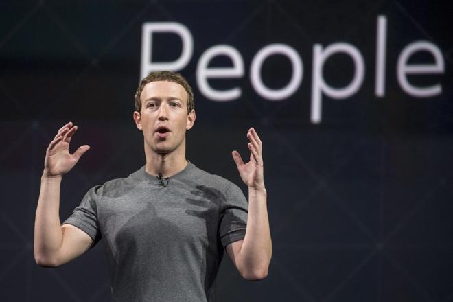 Mark Zuckerberg: Se mat vai nam de 'cuu chua' Facebook hinh anh
