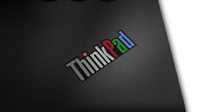 ThinkPad dang xa roi tam voi cua nguoi dung pho thong? hinh anh 1