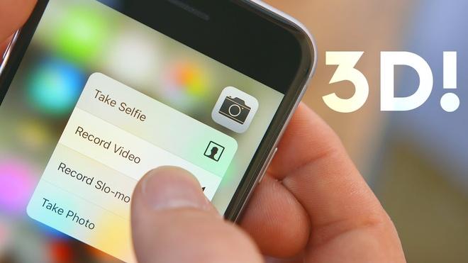iOS 11.3 lai khien iFan buc minh hinh anh