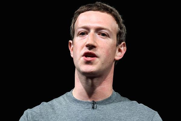 Facebook thua nhan doc tin nhan cua nguoi dung Messenger hinh anh