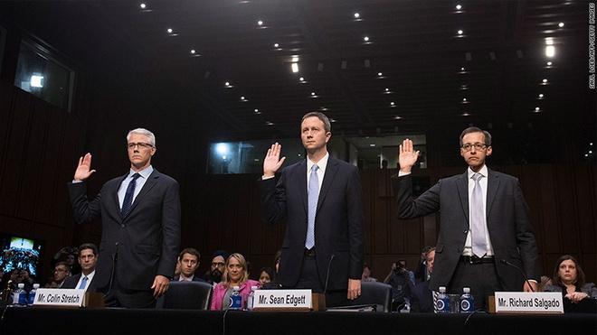 Zuckerberg kho luyen cho ngay 'tu thu truoc binh minh' hinh anh 3