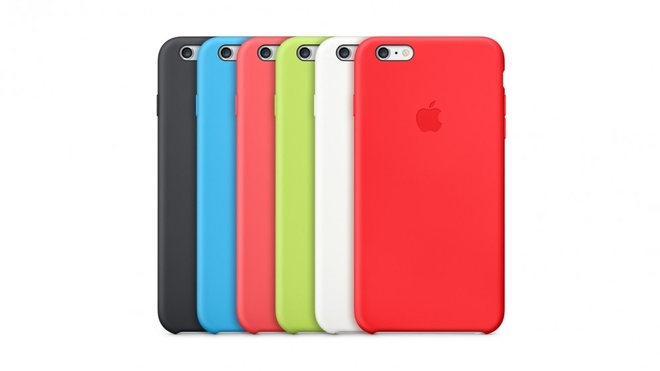 Op dien thoai Apple, Xiaomi ban tai TQ co chat gay ung thu hinh anh 2
