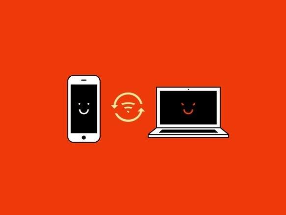 iPhone de bi hack den muc khong ngo hinh anh 1