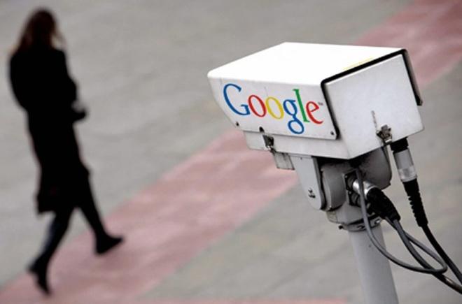 Google do tham nguoi dung gioi hon ca Facebook hinh anh