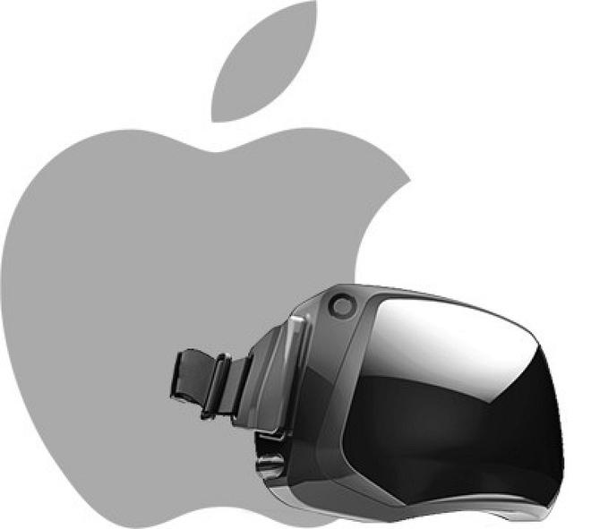 Apple phat trien kinh thuc te ao 8K sieu net hinh anh 3