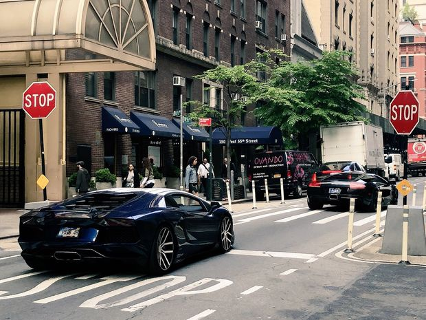Hoi nghi Bitcoin lay Lamborghini lam 'moi nhu' hinh anh 2