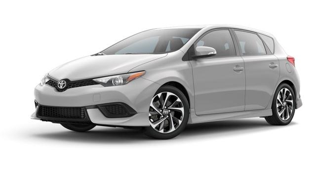 Toyota Yaris 2018 hatchback bi che yeu va cu hinh anh 3