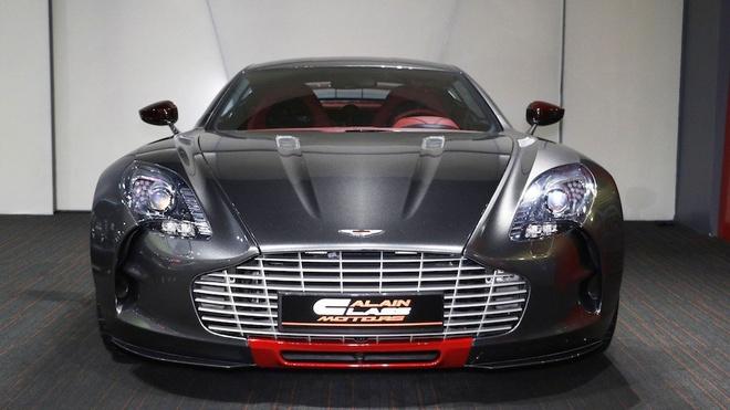 Chiec Bugatti Veyron Super Sport cuoi cung duoc dem ban dau gia hinh anh 7