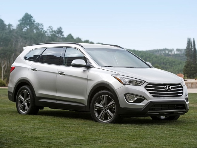 Xe tu boc chay, Hyundai va Kia bi de nghi dieu tra hinh anh 4