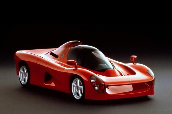 10 concept xe Nhat ky quac nhat duoc hien thuc hoa anh 10