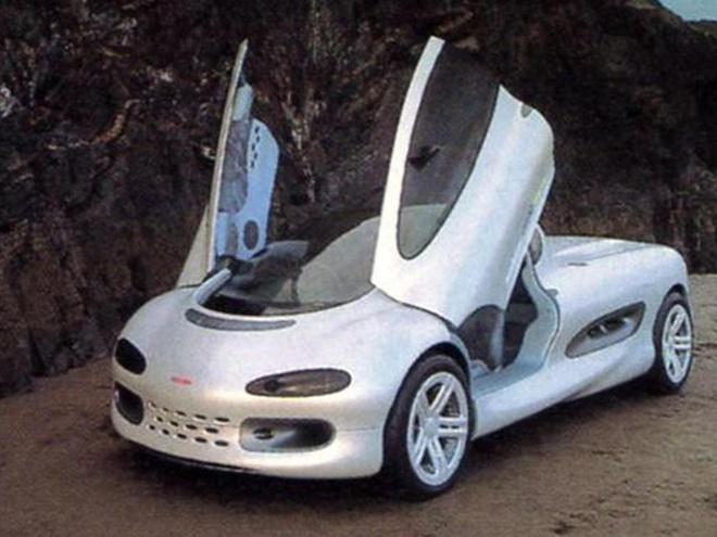 10 concept xe Nhat ky quac nhat duoc hien thuc hoa anh 9