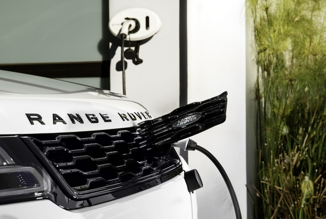 Range Rover Sport 2019 co them ban dong co lai hinh anh 4