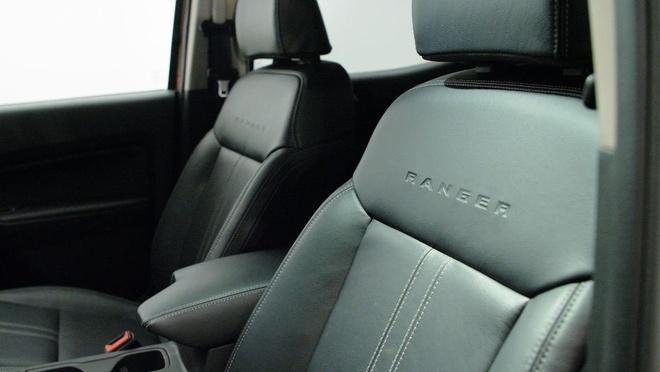 Ford bat dau ban Ranger 2019, gia khoi diem hon 25.000 USD hinh anh 8