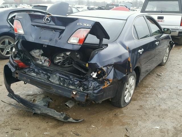 Lexus gap nan, Toyota bi yeu cau boi thuong 242 trieu USD hinh anh 1
