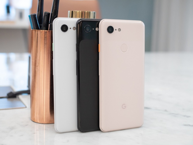 Tai sao iPhone va dien thoai Android ngay cang dat do? hinh anh 3