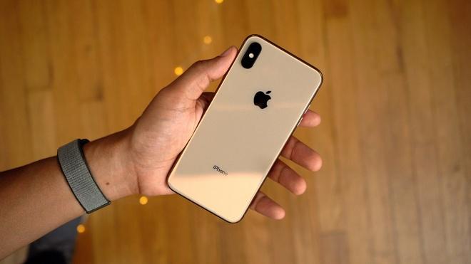Tai sao iPhone va dien thoai Android ngay cang dat do? hinh anh 4