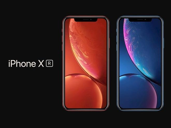 Tai sao iPhone va dien thoai Android ngay cang dat do? hinh anh 1